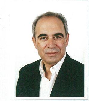 António Castro