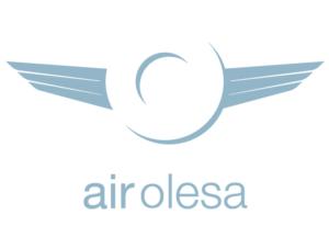 AIR OLESA