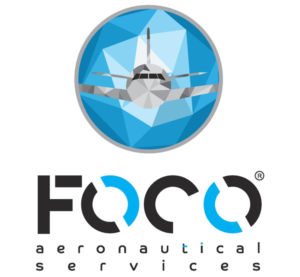 FOCO AERONAUTICAL SERVICES