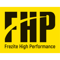 FHP – FREZITE HIGH PERFORMANCE