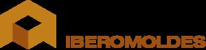 IBEROMOLDES