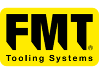 FMT – TOOLING SYSTEMS