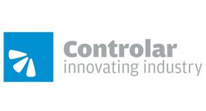 CONTROLAR – Eletrónica Industrial e Sistemas
