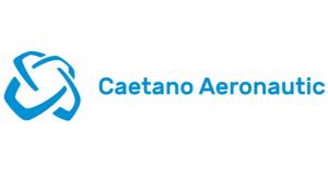 CAETANO AERONAUTIC