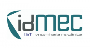 IDMEC (IST)