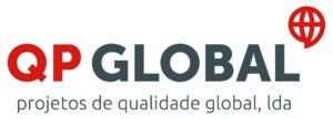 QP GLOBAL
