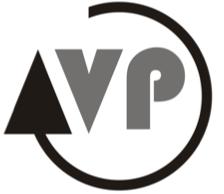 AVP – AERO VOO PORTUGAL