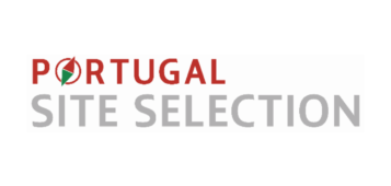 Find your business spot in Portugal