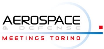 Aerospace & Defence Meetings, Torino