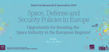 Dual-Use Research & Innovation