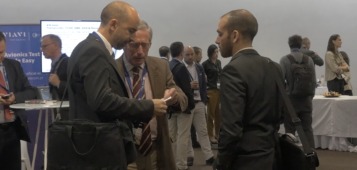 """AED Days 2019 brings aerospace """"giants"""" closer to Portugal"""