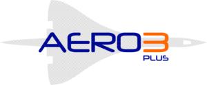 AERO3PLUS