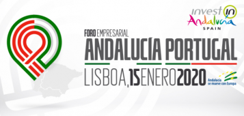 Business Forum Andalucia-Portugal