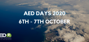 AED Days 2020