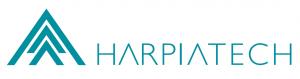 HARPIATECH