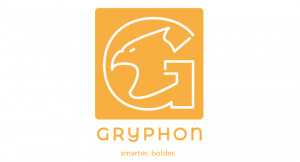 GRYPHON Digital Solutions