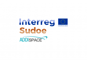 ADDISPACE