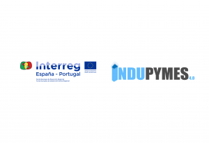 INDUPYMES