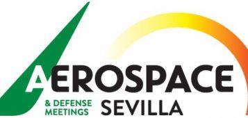 ADM Sevilla 2020