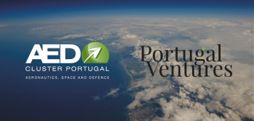 Cluster signs MoU with Portugal Ventures