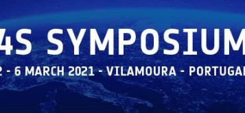 4S Symposium