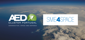 AED joins SME4Space network