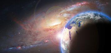 European Universities create PhD in space weather