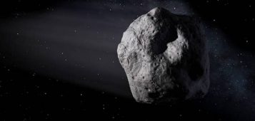 Portuguese companies help in Planetary Defence