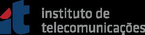 IT – Instituto de Telecomunicações