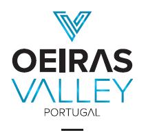 MUNICIPALITY OF OEIRAS