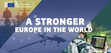 European Defence Fund finds political agreement