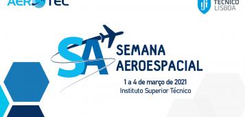 Semana Aeroespacial