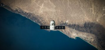 Magellan Orbital: the new Portuguese space project