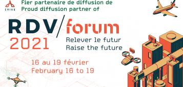 RDV Forum 2021