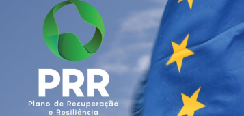 AED Cluster Portugal contributes to the national Recovery Plan